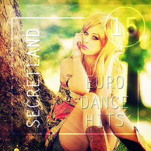 Secretland Hits Vol.15