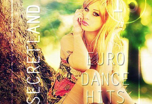 Secretland Hits Vol.15