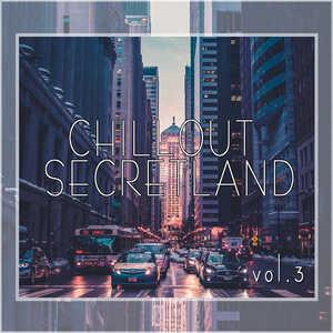 ChillOut Secretland Vol.3