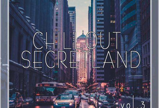 ChillOut Secretland 3