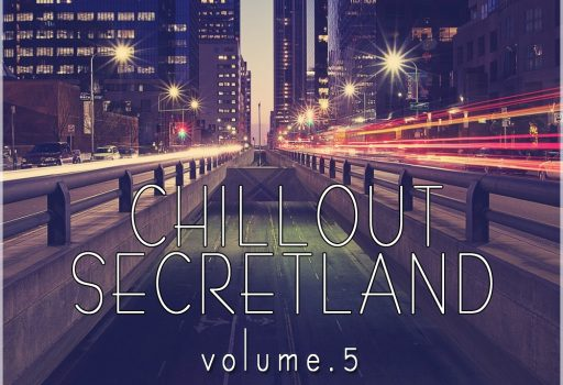 Chillout Secretland Vol.5