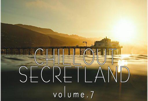 ChillOut Secretland Vol.7