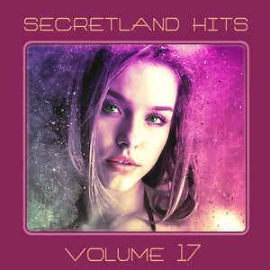 Secretland Hits Vol.17