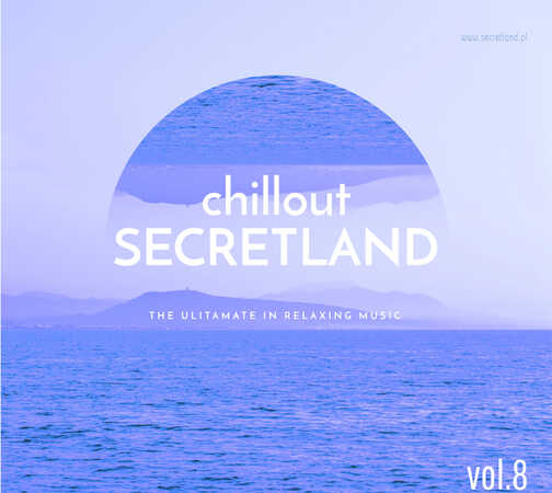 Chillout Secretland Vol.8