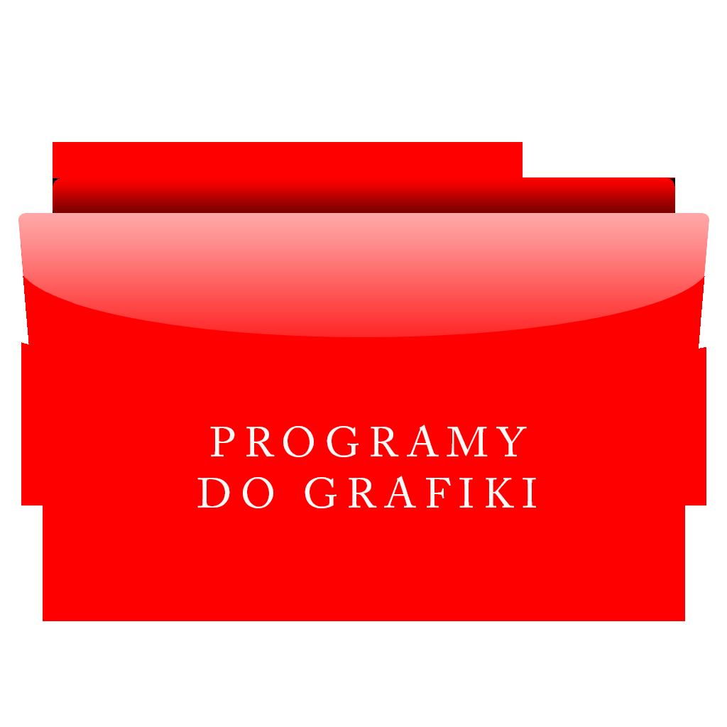 Programy do Grafiki