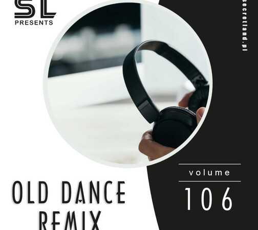 Old Dance Remix Vol.106