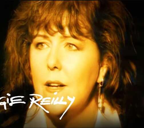 urodziny obchodzi Maggie Reilly