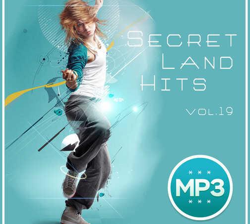 Secretland Hits Vol.19